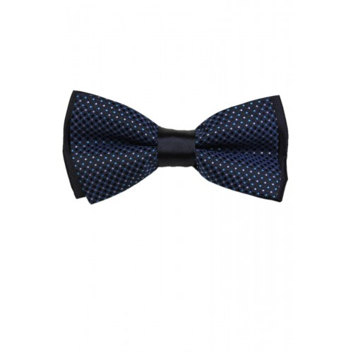 Краватка-метелик RC2711-07