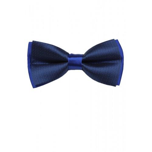 Краватка-метелик RC2711-14