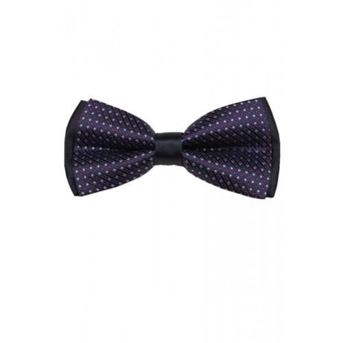 Краватка-метелик RC2711-16