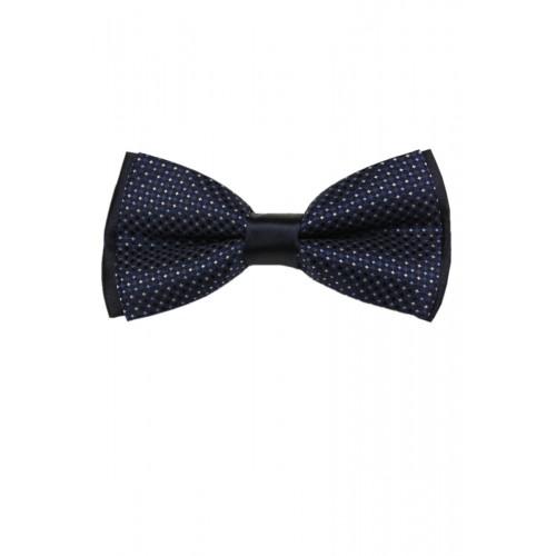 Краватка-метелик RC2711-20