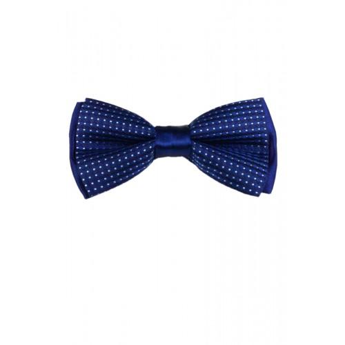 Краватка-метелик RC2711-79