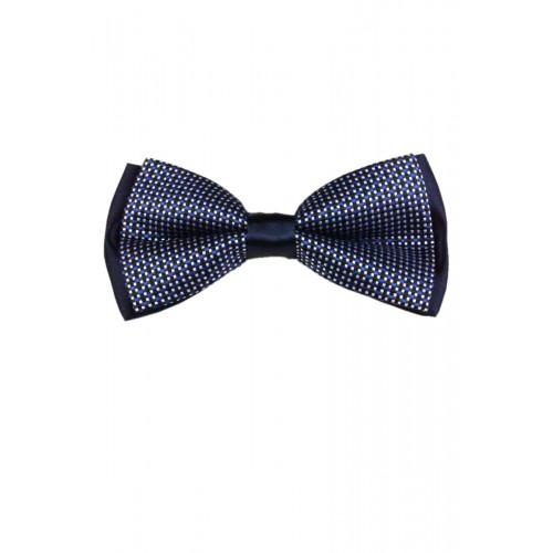 Краватк-метелик RC2711-81