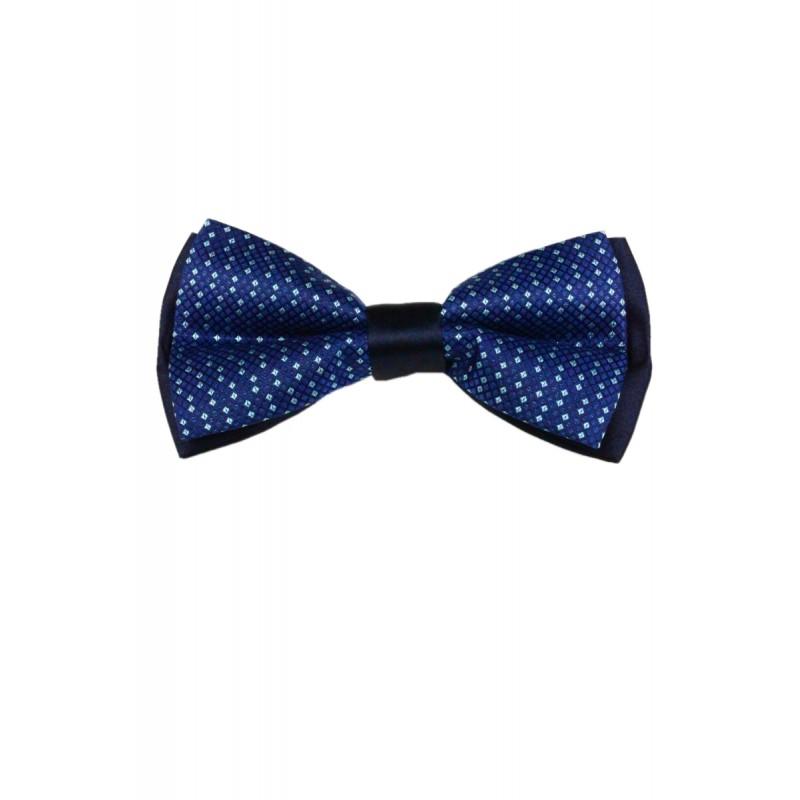картинка галстук бабочка