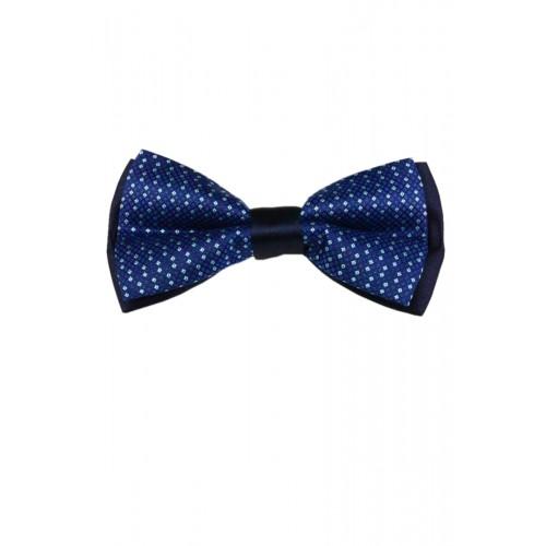 Краватка-метелик RC2711-82