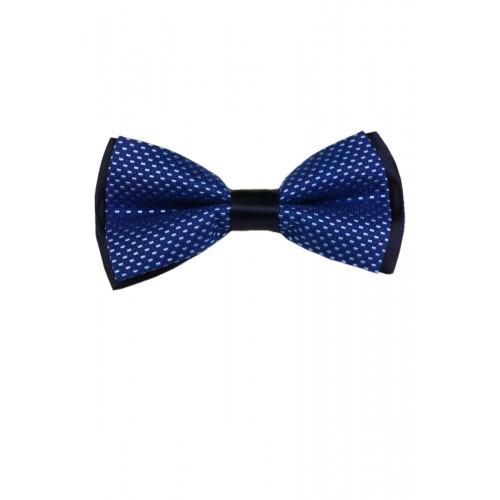 Краватка-метелик RC2711-84