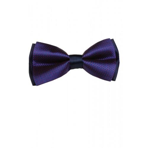 Краватка-метелик RC2711-86