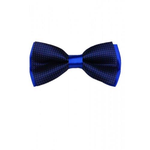 Краватка-метелик RC2711-96