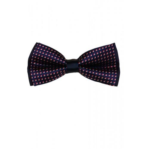 Краватка-метелик RC2711-100