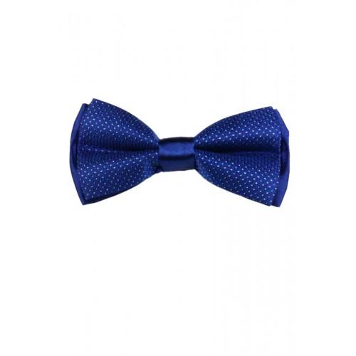Краватк-метелик RC2711-102