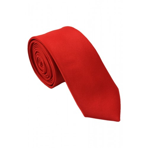 Narrow tie RG1215-006