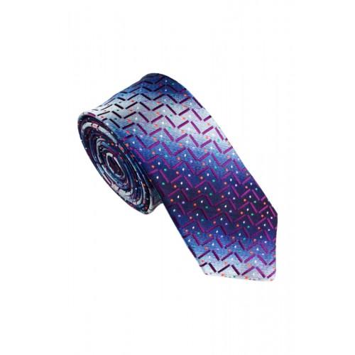 Narrow tie RG1215-100