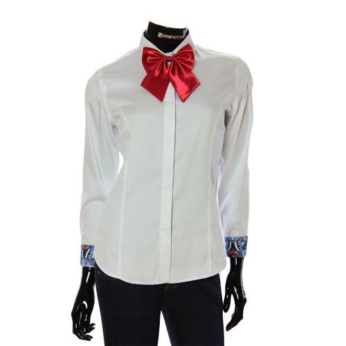 Краватка-метелик жіноча ZB 911-1