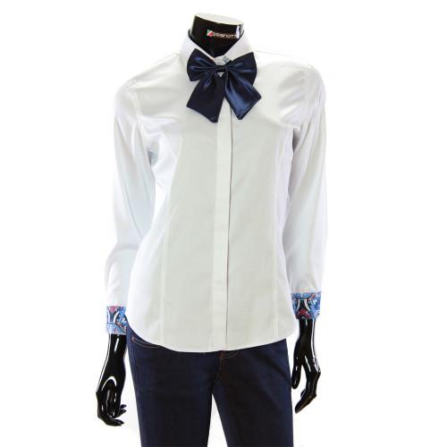 Краватка-метелик жіноча ZB 911-2