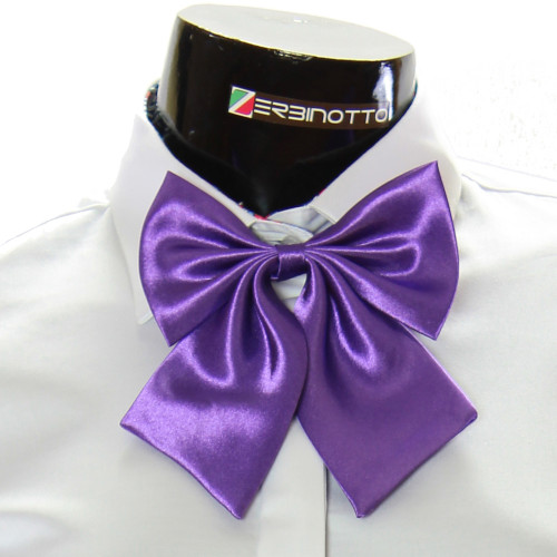 Краватка-метелик жіноча ZB 911-3