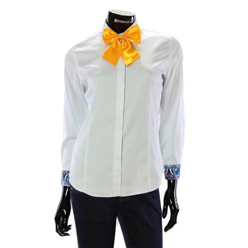 Краватка-метелик жіноча ZB 911-4