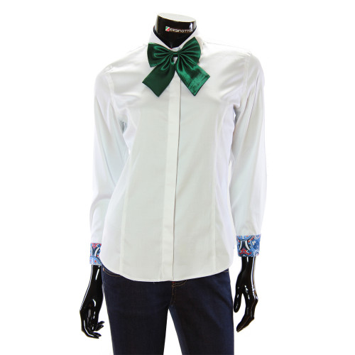 Краватка-метелик жіноча ZB 911-5