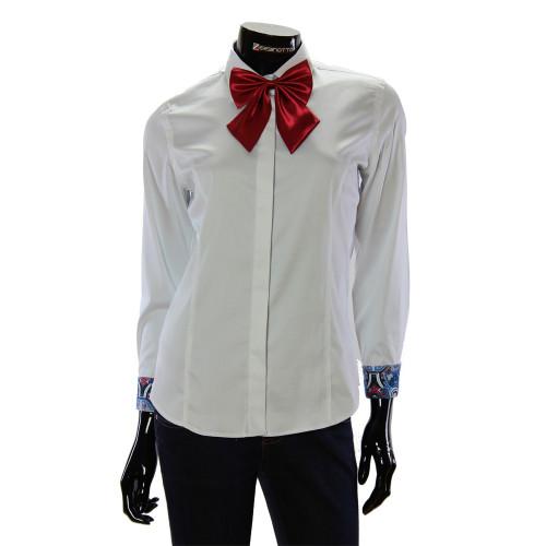 Краватка-метелик жіноча ZB 911-6