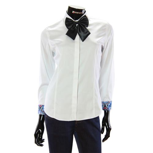 Краватка-метелик жіноча ZB 911-7