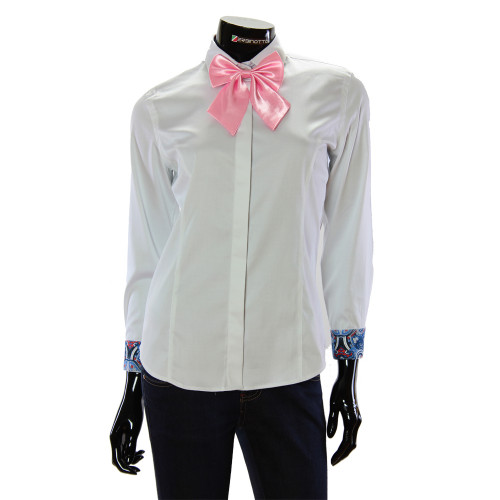 Краватка-метелик жіноча ZB 911-9