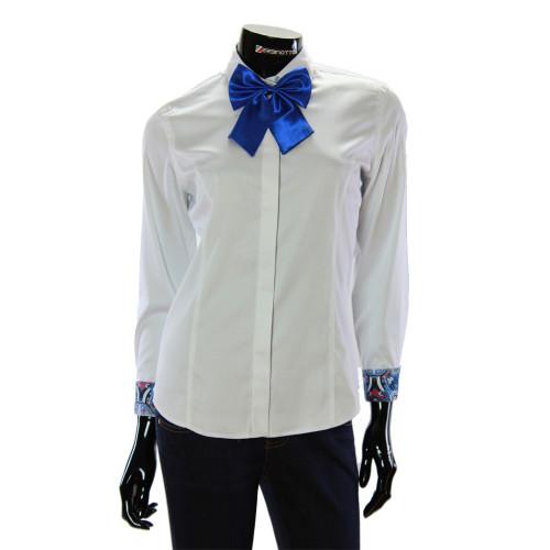 Краватка-метелик жіноча ZB 911-10