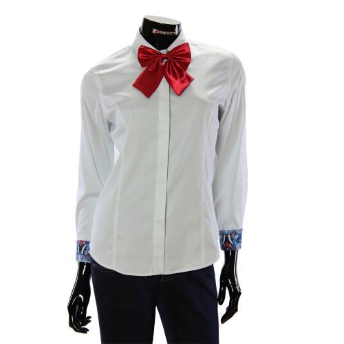 Краватка-метелик жіноча ZB 911-11