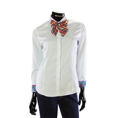 Краватка-метелик жіноча ZB 911-12