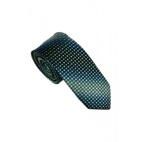 Narrow tie RG1215-147
