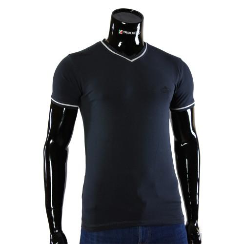 Футболка мужская ARM 1120-3