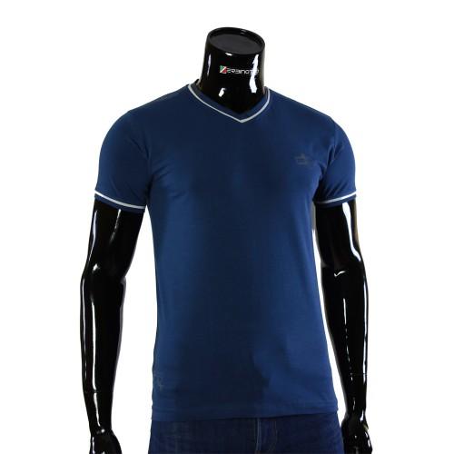 Футболка мужская ARM 1120-8