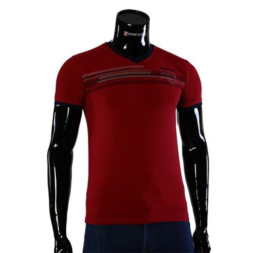 Футболка мужская ARM 1143-1