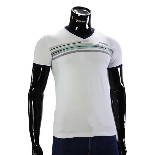 Футболка мужская ARM 1143-3