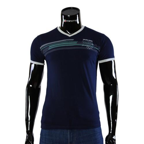 Футболка мужская ARM 1143-7