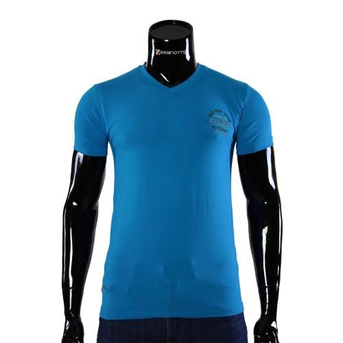 Футболка мужская ARM 1150-8