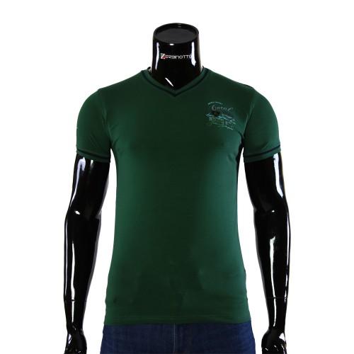 Футболка мужская ARM 1154-1