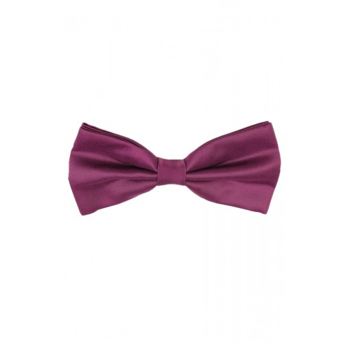 Bow tie RC2127-22