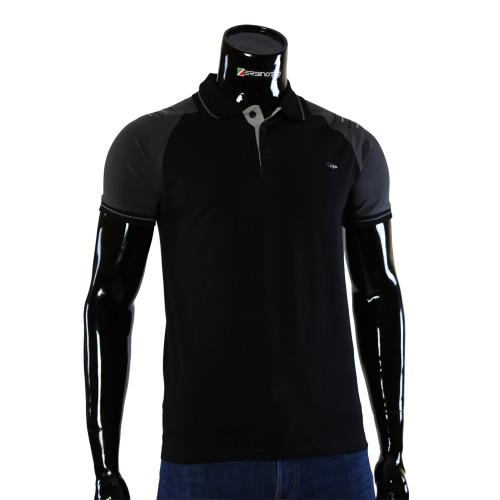 Мужская рубашка поло RYM 1107-9