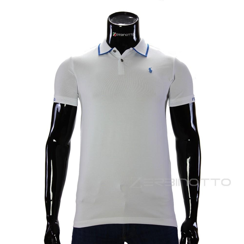 Mens White Polo Shirt Ts 50 1 Buy Ralph Lauren Polo T Shirt