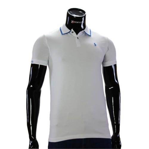 Мужская рубашка поло TS 50-1