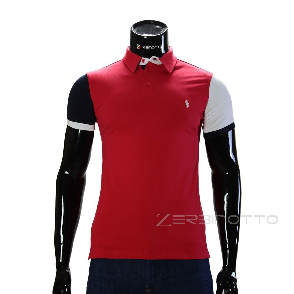 T Polo 9 6Buy Shirt Red Lauren Shirt Ralph Men's 0104 8ONwXZn0Pk